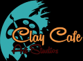 Clay Cafe